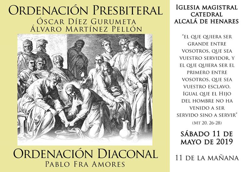 https://obispadoalcala.org/pdfs/2019-05-11_Ordenaciones_Alcala_de_Henares.jpg